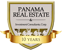 Panama Real Estate & Investment Consultants, Corp.
